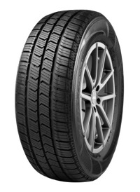 Foto pneumatico: MASTER-STEEL, ALL WEATHER VAN 225/65 R1616 112S Estive