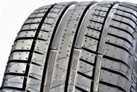 Foto pneumatico: RIKEN, ROAD PERFORMANCE 165/60 R1515 77H Estive